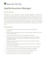 quality control jobs resume   sample contract agreement home carequality control jobs resume quality control jobs employment indeed resume quality assurance manager job resume samples