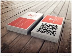 business card design the most effective tips for designing business card design the most effective tips for designing