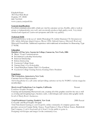 subway job duties  subway job application sample  subway    subway job duties