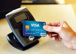Bildresultat för visa contactless payment