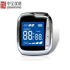 China high <b>blood pressure control</b> wholesale - Alibaba