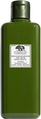 <b>Origins Dr. Andrew Weil</b> for Origins Mega-Mushroom Relief ...