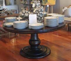 Glass Top Pedestal Dining Room Tables Chintaly Dining Table Bases For Glass Tops Fabulous Dining Table