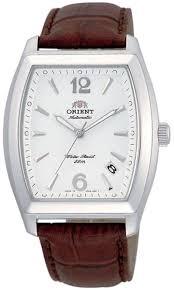 Наручные <b>часы Orient ERAE004W</b> — купить в интернет-магазине ...