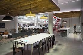 hook loop new york city offices bp castrol office design 5