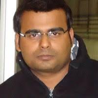 NARENDRA KUMAR RAI - General Manager - Eyeviz Digital ...