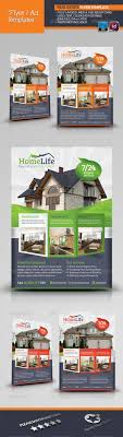 brochure real estate brochure template latest real estate brochure template medium size