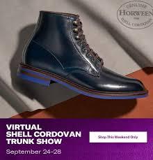 <b>Mens</b> Shoes - <b>Mens Dress</b> Shoes - <b>Mens</b> Casual Shoes