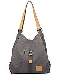 <b>Women's Backpack</b> Handbags: Amazon.co.uk