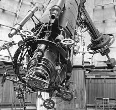 「1888, Lick Observatory」の画像検索結果