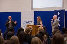 nick denton and michael wolff teach teenage girls to survive nick denton and michael wolff teach teenage girls to survive observer