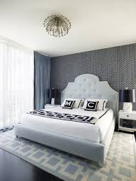 roomset photography captivating funky bedroom design