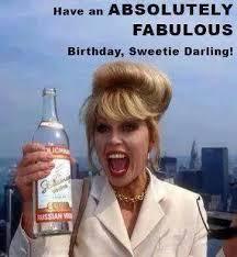 Happiest Birthday Memes! on Pinterest | Happy Birthday Meme ... via Relatably.com