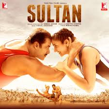 the sultanate of vishal shekhar is back to reign sultan music sultan album cover