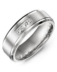 <b>KARAT</b> | <b>KARAT</b> S-DIAMOND | MADANI Rings