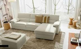amazing unique cheap spacious living room furniture furniture design ideas and cheap living room set amazing living room furniture