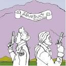 Pistols at Dawn [EP]