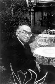 best images about literary universe literature joseacute saramago portuguese nobel laureate writer screenwriter playwright essayist journalist