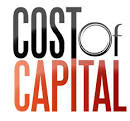Images & Illustrations of cost of capital