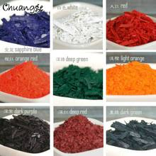 Popular Candle Paint-Buy Cheap Candle Paint <b>lots</b> from China ...