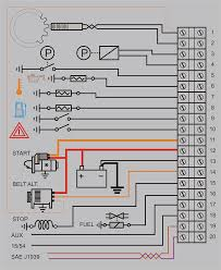 typical generator wiring diagram typical image onan diesel generator wiring diagram jodebal com on typical generator wiring diagram