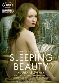 ver sleeping beauty