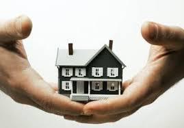 real estate las vegas nv