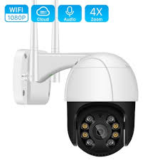 camera security <b>ptz</b> wifi <b>ip</b> in Consumer Electronics - Online ...