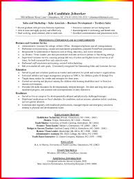sales associate resume bullet points  seangarrette co s associate resume bullet points