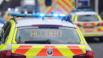 Man dies after crash on A35 Puddletown bypass