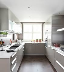 small u shaped kitchen design: astonishing u shaped kitchen photo inspiration tikspor
