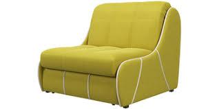 <b>Кресло</b>-<b>кровать Рио</b> Плюш Олива купить всего за 21990 руб. в ...