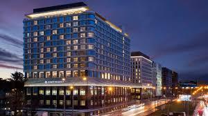 Premium <b>Moscow</b> Hotel for Business and Leisure   Hyatt Regency ...