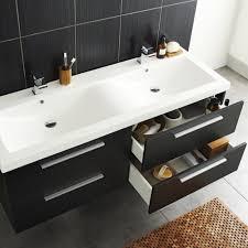 bathroom vanity units city gate bathroom basin and cabinet small