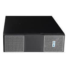 <b>Батарея</b> для ИБП <b>Eaton 9PX EBM</b> 240V — купить в интернет ...