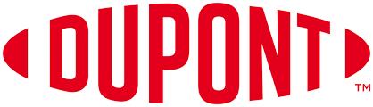 Защитные <b>комбинезоны Dupont</b>