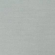 <b>Постельный комплект MONA LIZA</b> семейный 5207/3 (1002333635 ...