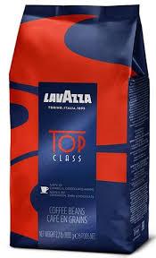 <b>LAVAZZA Top</b> Class (<b>Лавацца</b> Топ Класс) <b>кофе</b> в зернах 1 кг 2010 ...