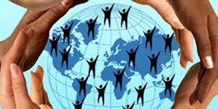 essay on world population day in hindi   dgereport  web fc  comessay on world population day in hindi