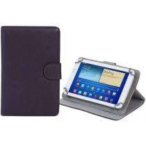 Аксессуары для телефонов и планшетов RIVA – купить в ...