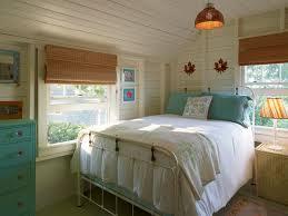 rustic beach bedroom furniture beach bedroom furniture
