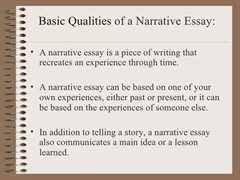free essays on family planning through   essay depot pros and cons essay family planning pros and cons