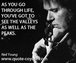 Neil Young quotes - Quote Coyote