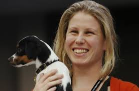 """A 23-year-old woman told journalist Caroline Criado-Perez that she had just been released from prison and would """"happily do more time"""" to see her buried, ... - caroline%2520criado-perez%2520(credit%2520Reuters)_1"""