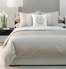Make The Most Of A Small Bedroom Making The Most Of A Small Bedroom A Design And Ideas