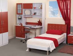 extraordinary teenage girls bedroom furniture elegant bedroom designing inspiration bedroom furniture teenage girls