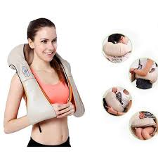 <b>Массажер Veila Massager</b> of Neck Kneading 3371, цена 92 руб ...