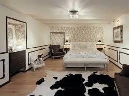 wall decor ideas living room tiles  good decorative wall tiles living room bedroom wall decor ideas