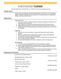 customer service customer service resume full jpg  best resume  customer service customer service resume full jpg