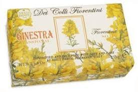 <b>Dei Colli Fiorentini</b> Цветочная коллекция NESTI DANTE купить